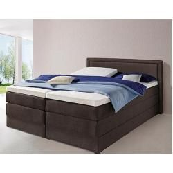 Box Spring Beds With Bed Box In 2020 Box Spring Bed Bed Bed