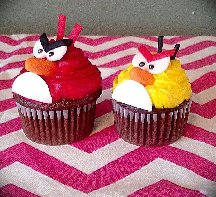 12 best Angry birds images on Pinterest Angry birds 15 december
