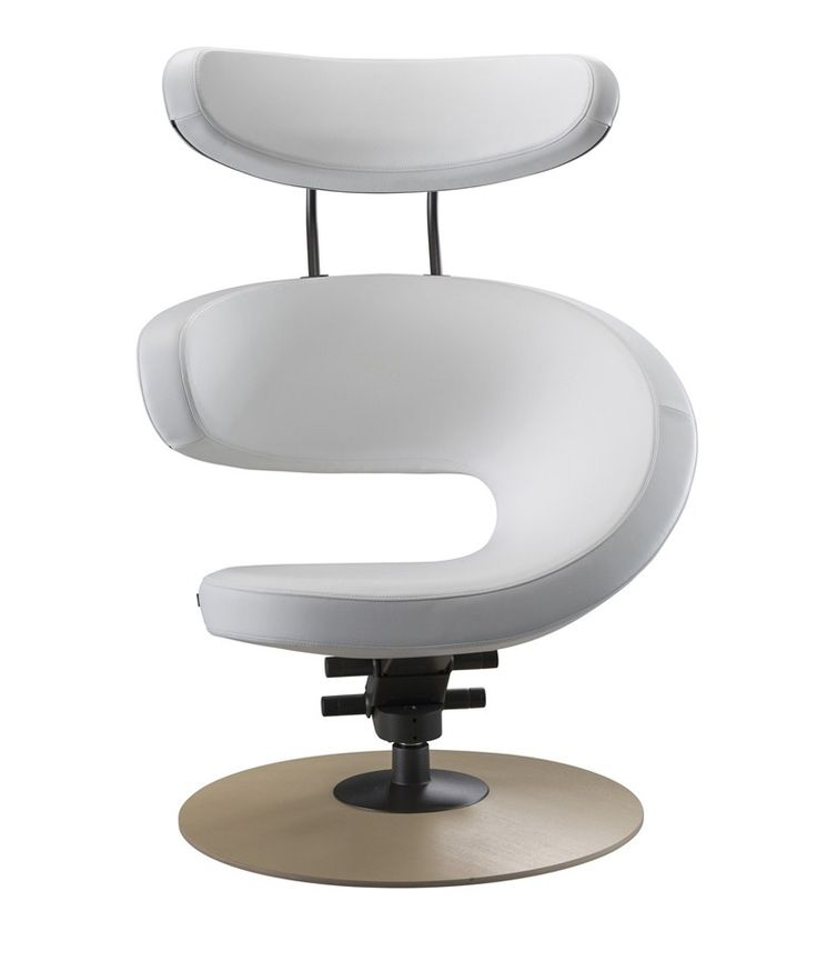 39 Best Chairs For Metall Balls Images On Pinterest Arm Chairs   Designer  Sessel Metronaps Energypod
