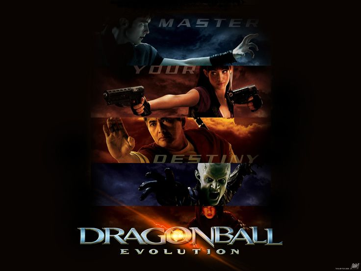 Watch Streaming HD Dragonball Evolution, starring N/A. N/A #Action #Adventure #Drama #Fantasy #Mystery http://play.theatrr.com/play.php?movie=1394192