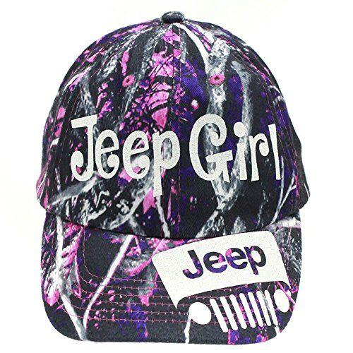 1000 Images About Jeep Hats On Pinterest Cap D Agde