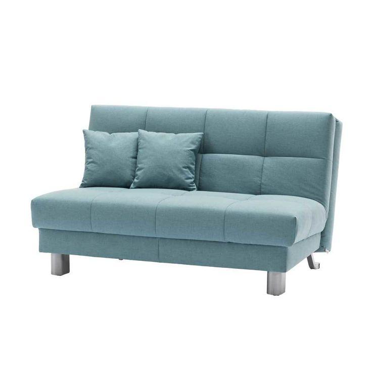 Die besten 25+ blau Ledercouch Ideen auf Pinterest Braunes - wohnzimmer blau grun