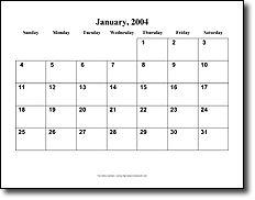 Pdf van kalender maken