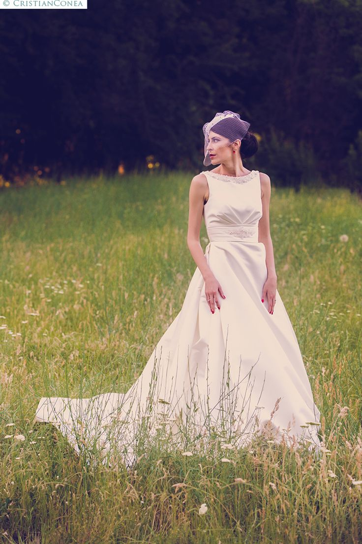 fotografii nunta © cristian conea (83-1)