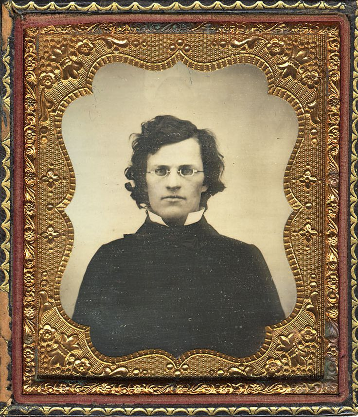 a study on the daguerreotype Start studying photography chapter 10 learn vocabulary, terms, and more with flashcards, games, and other study it used the best of both the daguerreotype and.