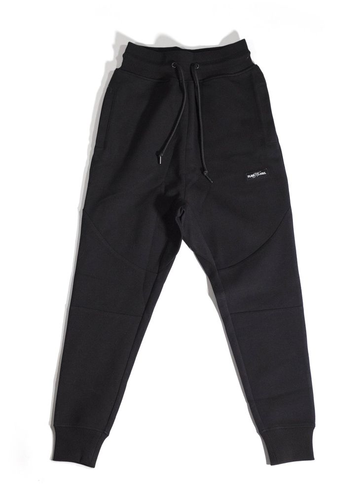 Complete your athletic look with matching Performance Fleece joggers.  These are our newly designed joggers with the upgraded performance fleece material, taper