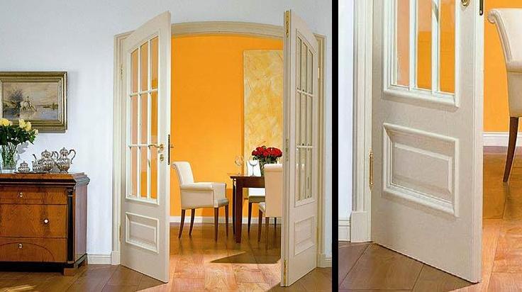 Custom Interior Doors Wood Glass Interior Wood Doors Arched Double Door With Glass