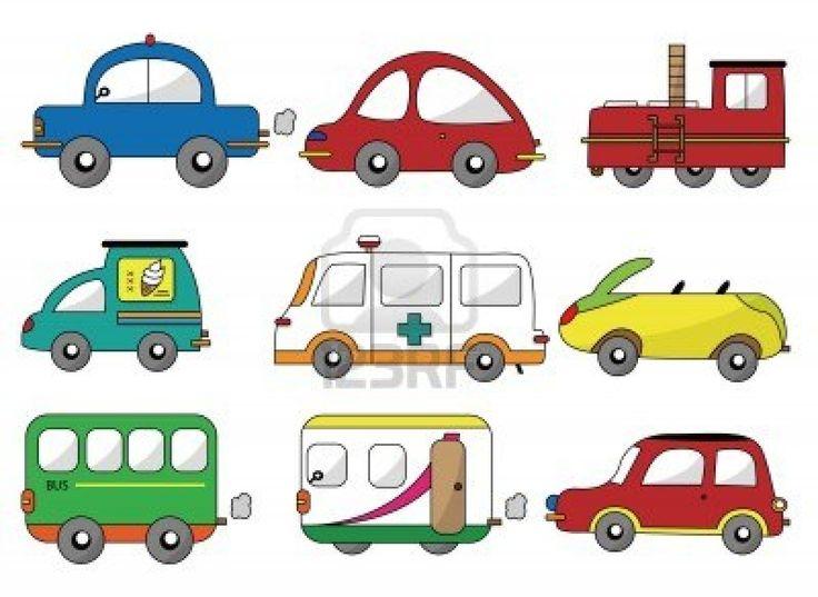 9297128-cartoon-car-icon.jpg (1200×876)