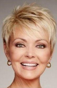 55 neue kurze Frisuren für 2019 - Bob Cuts für alle