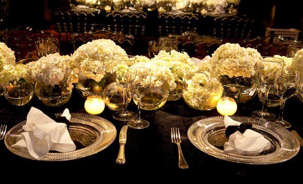 decoracao-casamento-preto-e-branco-eventando-16