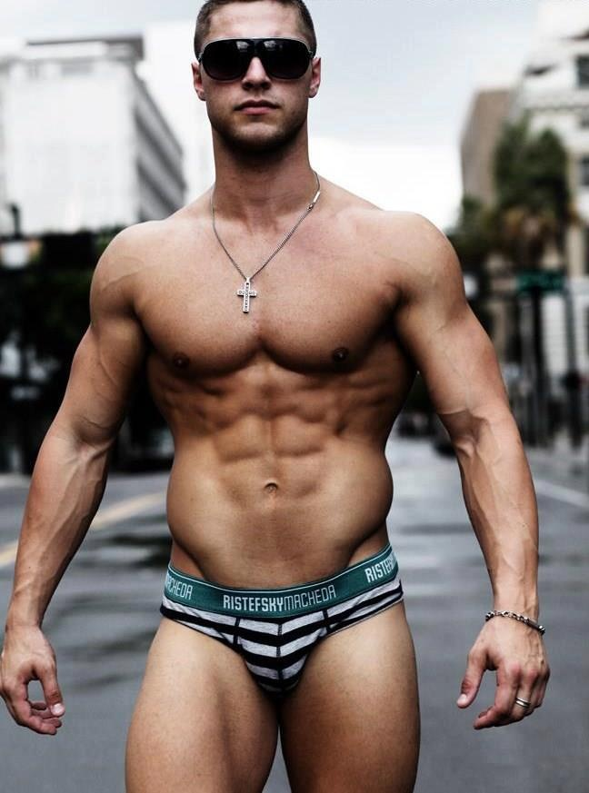 Brock Yuric