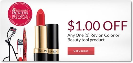 rite aid revlon coupon  http://www.iheartriteaid.com/2014/04/rite-aid-revlon-coupon.html