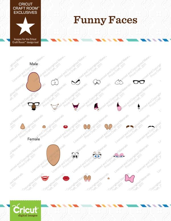 113 best images about cricut cartridges on pinterest for Cricut craft room fonts