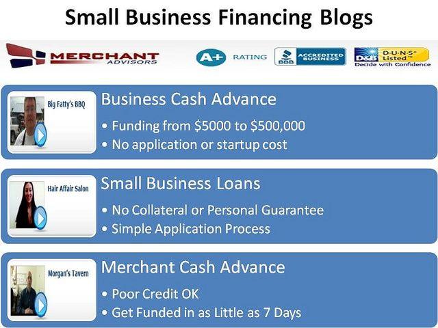 Cash loans in winnipeg image 5