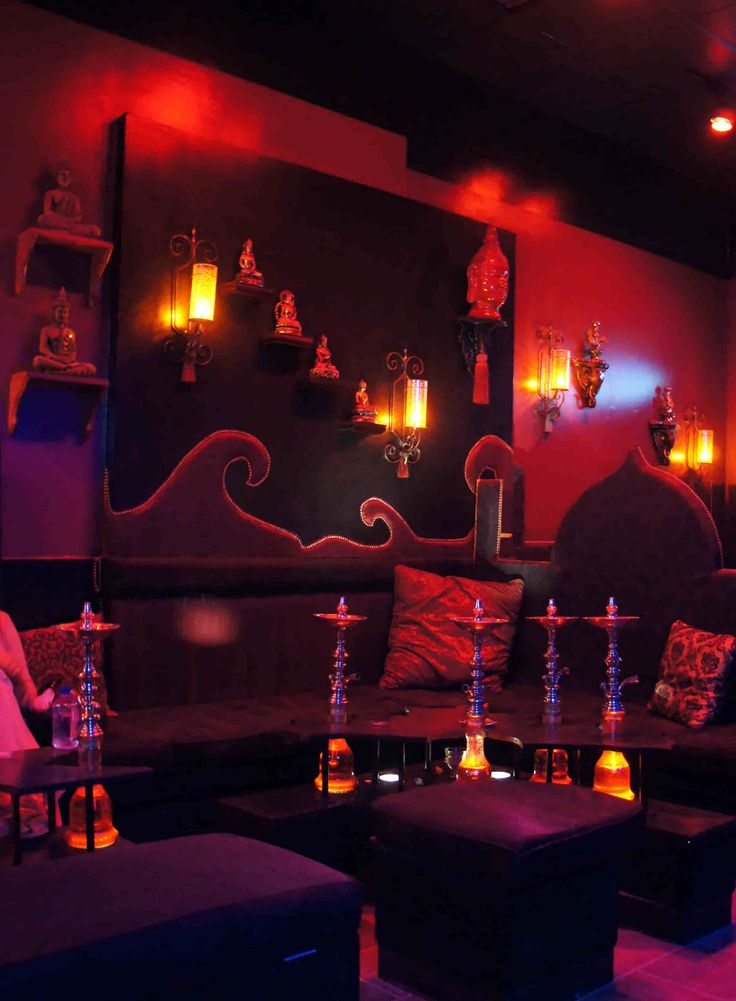 living room hookah lounge 78 best images about hookah lounges on gianni 14882