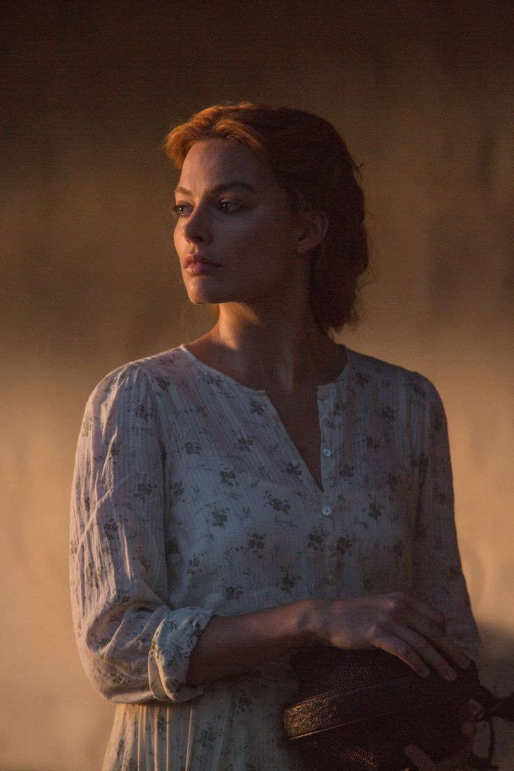 Check out more than 25 new images from 'The Legend of Tarzan', the revamp of the iconic tale starring Margot Robbie and Alexander Skarsgard.