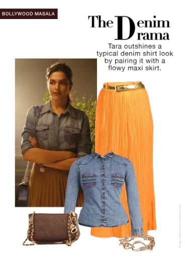 Checkout exclsive look by Deepa on : http://limeroad.com/scrap/565544ee157bc4398c420d4c/vip