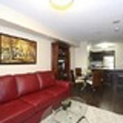This condo in Toronto took advantage of our FREE Home Staging and sold for over the asking price in ONE DAY!