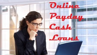 Online payday cash loans are funds which support you cash backing for your surprising operating cost during emergency time. These financial services also accessible for low creditors without any disturbance. You can apply for them with effortlessness through the online technique at the time of cash crisis. #onlinepaydaycashloans