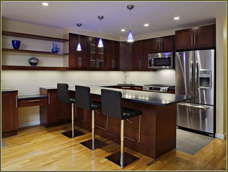 25 best ideas about menards kitchen cabinets on pinterest - Kitchen cabinets menards ...