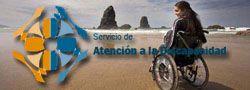 Atención a la Discapacidad - Universidad de Cádiz