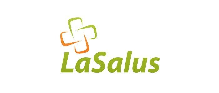 LaSalus