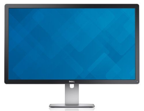 Dell Uシリーズ 31.5インチ 液晶ディスプレイ (4Kモニタ/3840x2160/IGZO/IPS非光沢液晶/8ms/ブラック) UP3214Q Dell, http://www.amazon.co.jp/dp/B00H71F49C/ref=cm_sw_r_pi_dp_Dyn-sb1DWSHCB