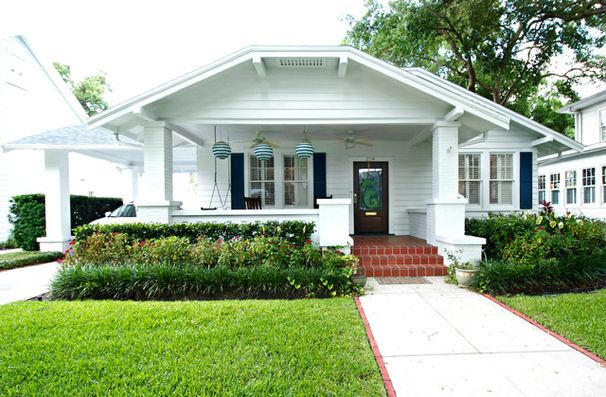 75 Best Gray And White Exterior Paint Images On Pinterest