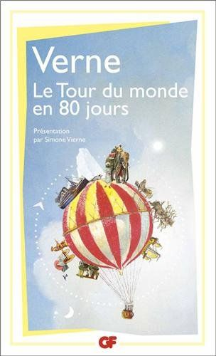 Le Tour du monde en 80 jours de Jules Verne https://www.amazon.fr/dp/2081309459/ref=cm_sw_r_pi_dp_x_LsfiybSAXSHF3