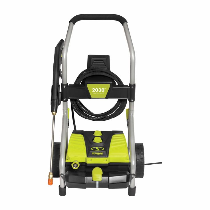 Sun Joe SPX4000 Pressure Washer for $129.99 at BJs Wholesale (no upcharge for non-members) -back in stocl online. #LavaHot http://www.lavahotdeals.com/us/cheap/sun-joe-spx4000-pressure-washer-129-99-bjs/201658?utm_source=pinterest&utm_medium=rss&utm_campaign=at_lavahotdealsus