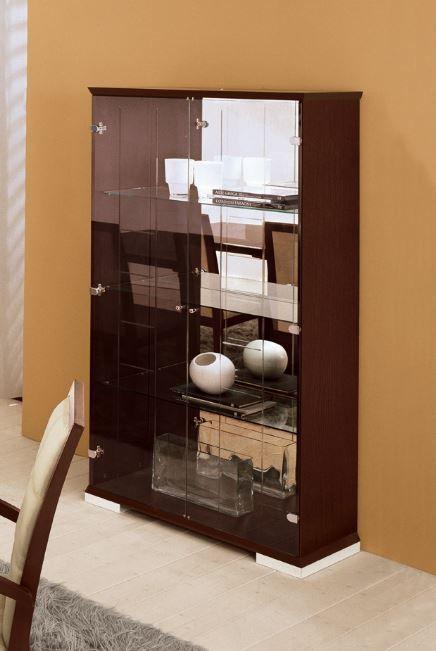 Stylish Design Furniture   Miss Italia   Classic Day Vetrine   892 50   http 66 best Dining Room images on Pinterest   Dining room  Italian  . Miss Italia Bedroom Set. Home Design Ideas