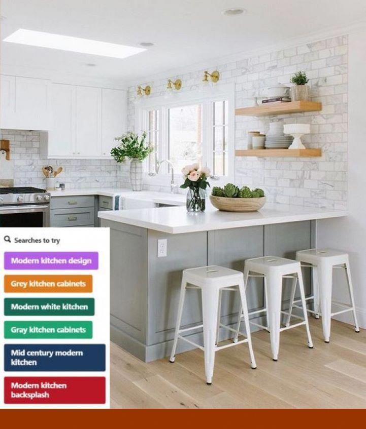 Kitchen Cabinets Design Online Free Kitchencabinets And Kitchendesigns