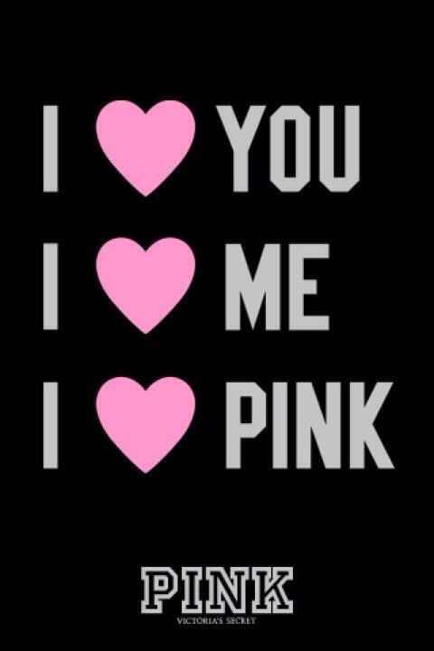 17 best images about �� pink nation �� on pinterest iphone