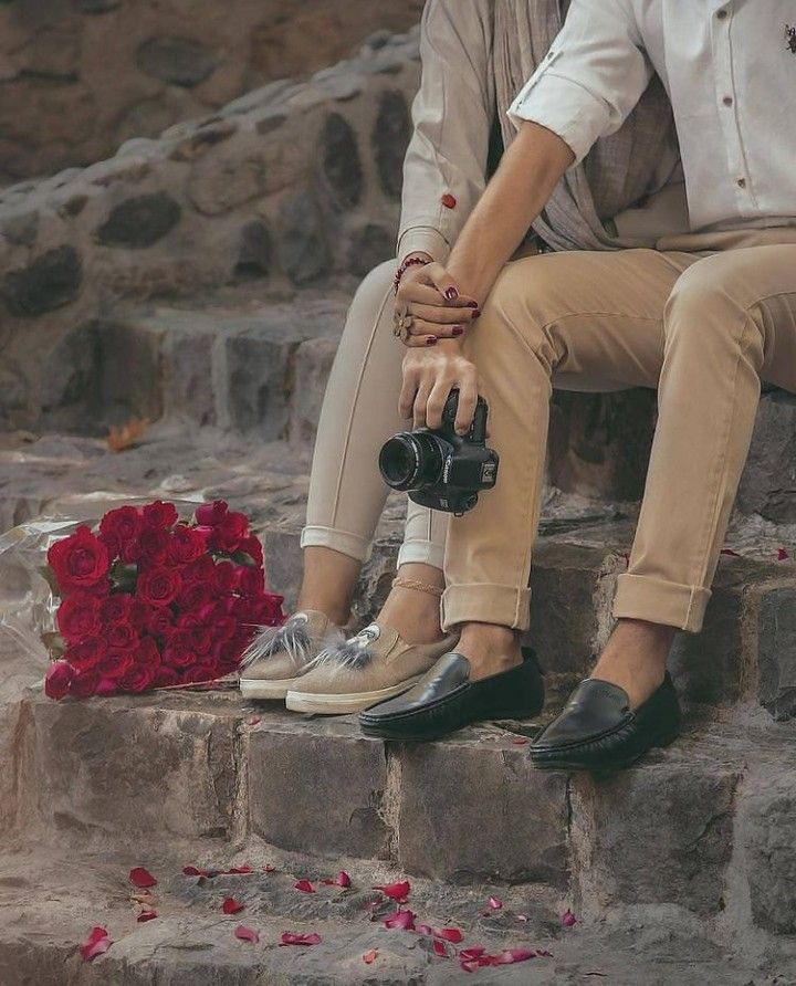 Pin By Arah Nimah On ċօʊքʟɛֆ Best Camera Best Camera For Photography Cute Couples