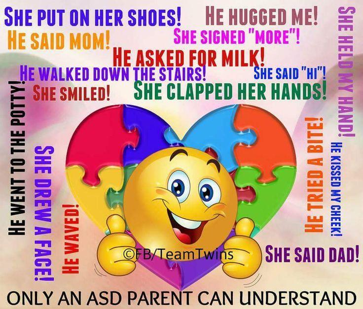 245 best awareness for autism images on pinterest autism autism autism awareness memes aspergers meme urtaz Gallery