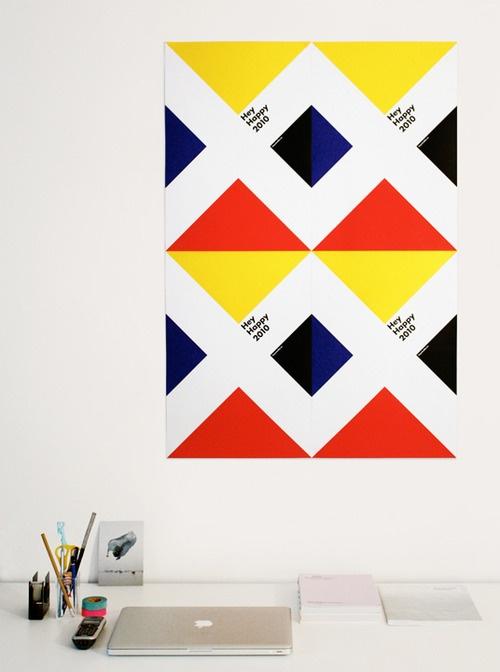 diggin the minimalism