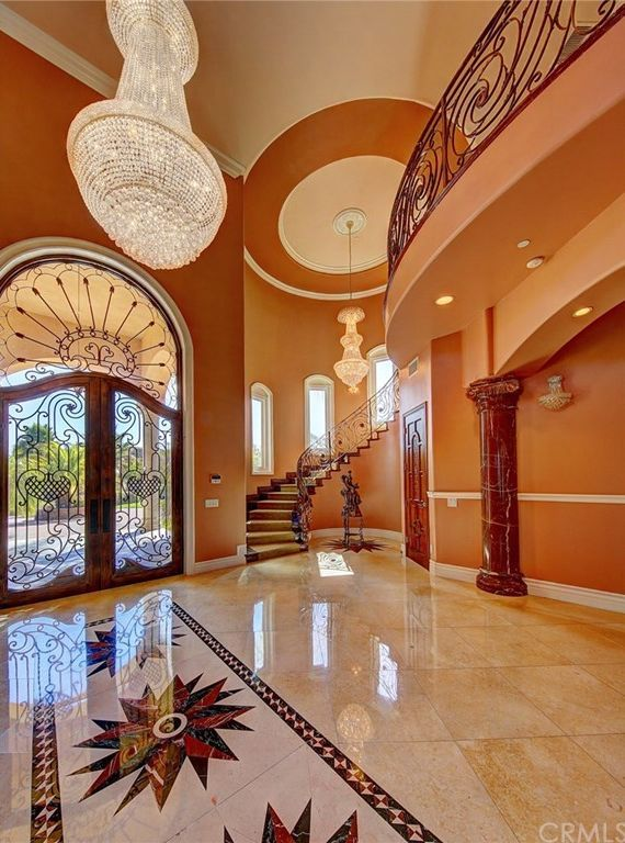 30757 Jedediah Smith Rd Temecula Ca 92592 Zillow Home Interiors Pinterest Interior Will And