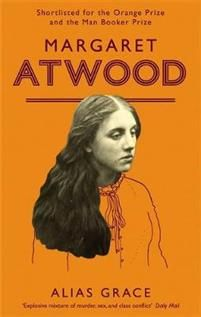 By the author of The Handmaid's TaleSoon to be a major NETFLIX seriesSometimes I whisper it over to myself: Murderess. Murderess. It rustles, like a taffeta skirt along the floor.' Grace Marks. Female fiend? Femme fatale? Or weak and unwilling victim? Around the true story of one of the most enigmatic and notorious women of the 1840s, Margaret Atwood has created an extraordinarily potent tale of sexuality, cruelty and mystery.