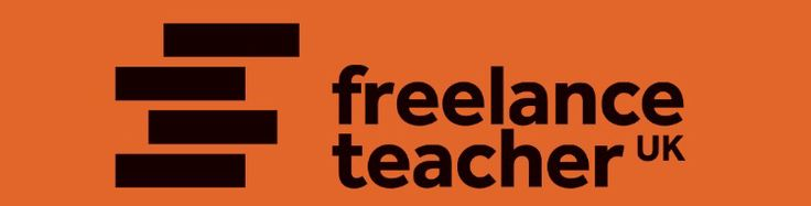 Bristol and surrounding area Freelance Teaching agency. #teachfreelance #provenqualityteachers #secondaryschools #teacherleadagency