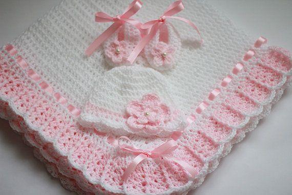 Oltre 20 migliori idee su coperte della nonna a uncinetto for Piani di coperta facili