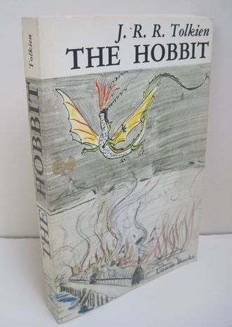 a character introduction and summary of the hobbit by j r r tolkien The hobbit: character profiles, free study guides and book notes including comprehensive chapter analysis, complete summary analysis, author biography information, character profiles, theme analysis, metaphor analysis, and top ten quotes on classic literature.