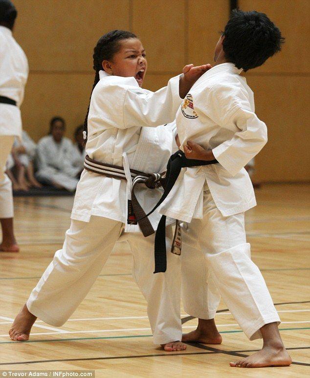 119 best karate images on pinterest marshal arts combat