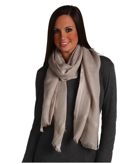Free Shipping Both Ways! Envelop yourself in pure luxury with Love Quotes fine Italian linen scarves. Versatile and endlessly chic, these soft and lightweight scarves are a favorite of..