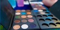 How to Host a Makeover Party for Girls | eHow.com