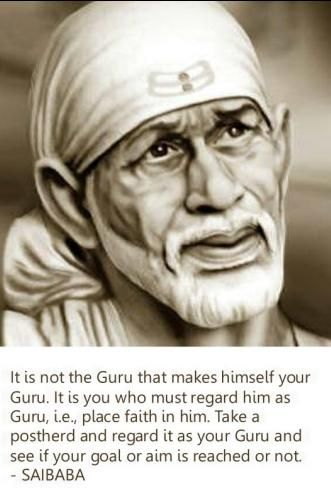 HAPPY BABA JI DAY TO ALL..