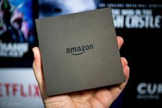 Amazon Fire TV tips and tricks: 16 things you probably had no clue you could do