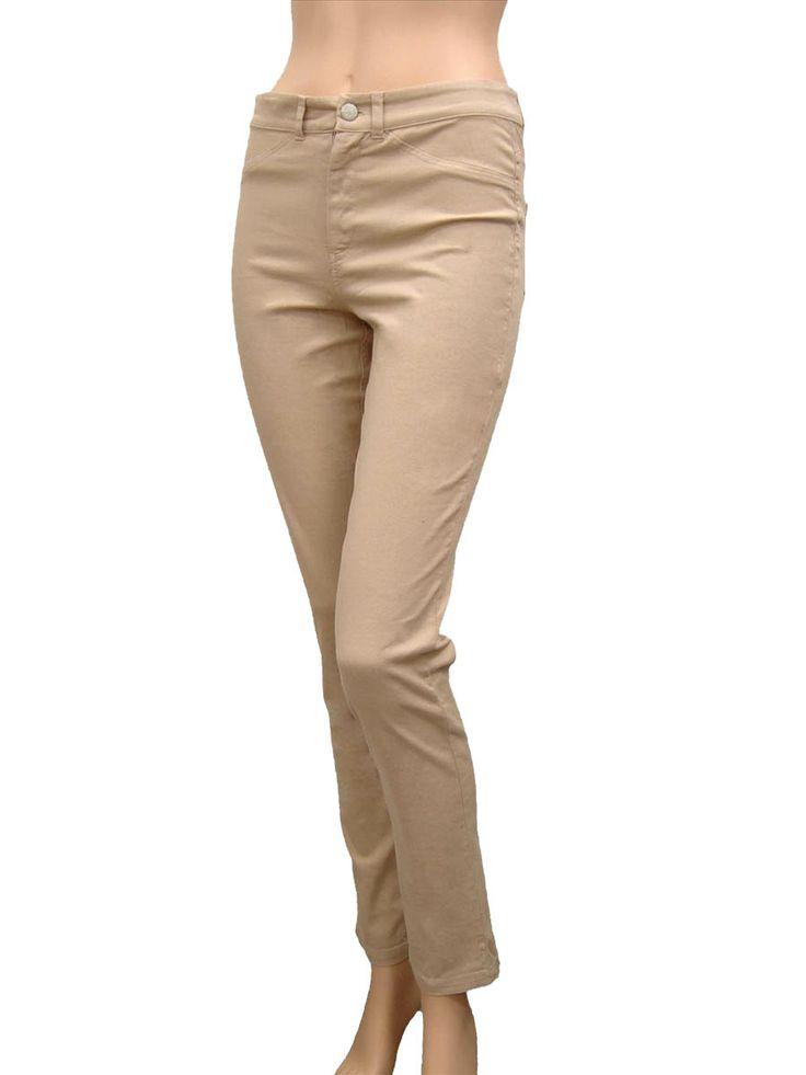 Damen Sommer Sandalen Bestickte Schuhe Flache Sweat Absorption Atmungsaktiv Mode Elegante Rindfleisch Unten Hanf Schuhe, Wein Rot, 37