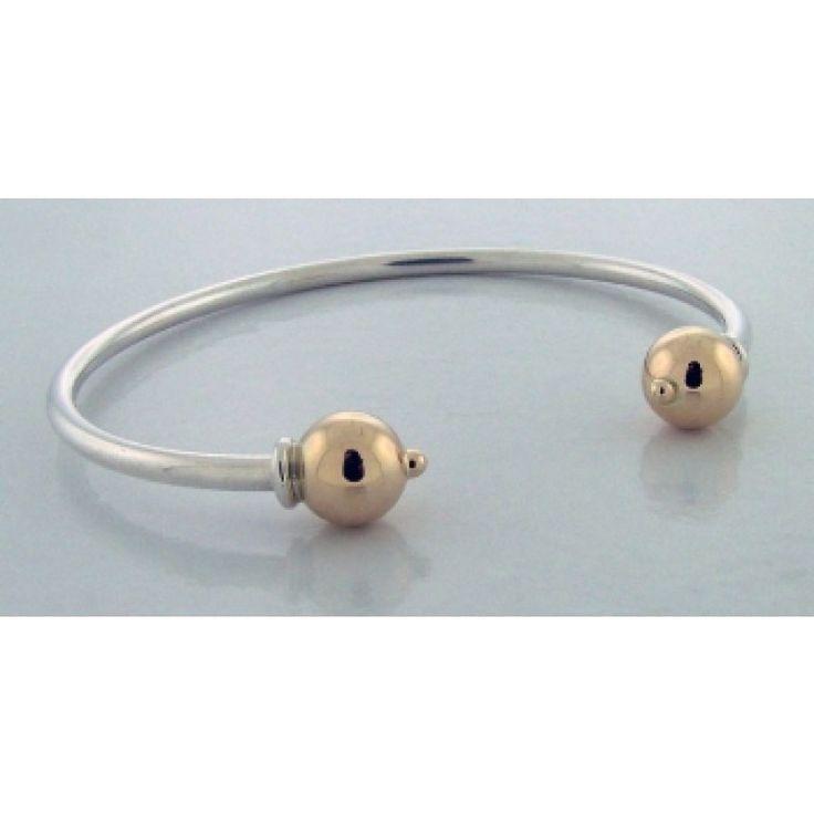 Cape Cod Jewelry Part - 25: Cape Cod Cuff Bracelet ($85 - $200)