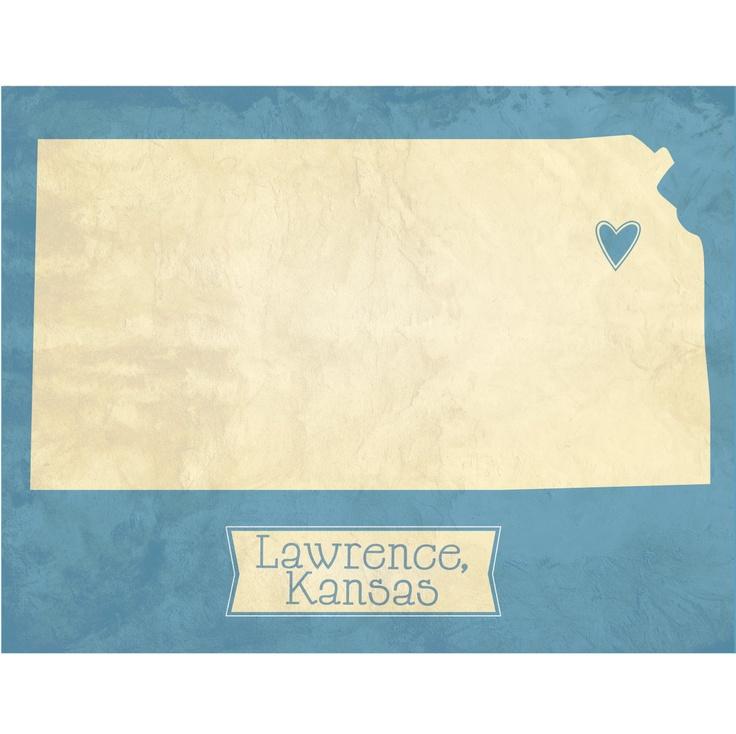 Lawrence Love.