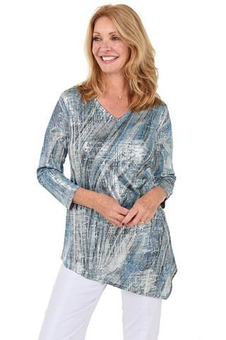 d5caf5f46d Women's New Arrivals | Resort Wear – 5 – Anthony's Ladies Apparel ...